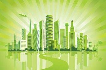 Quel est le promoteur le plus bas carbone de France ?