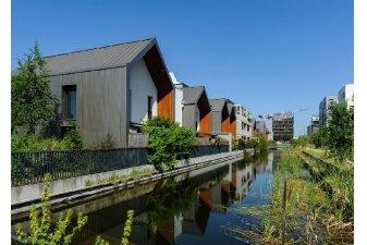 immobilier neuf Bordeaux Ginko
