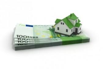 valeur verte immobilier