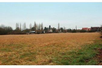 Un écoquartier de 400 logements neufs au Perray-en-Yvelines