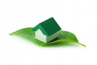 RE 2020 : vers de l'immobilier neuf bas carbone