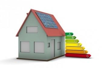 economies nergies renouvelables 9 fran ais sur 10 en faveur des nergies vertes. Black Bedroom Furniture Sets. Home Design Ideas