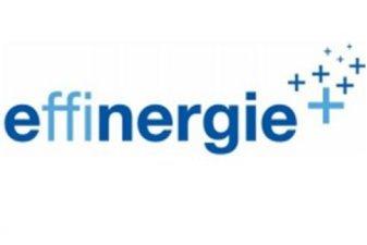 Plus de 45 000 appartements neufs concernés par le label Effinergie+