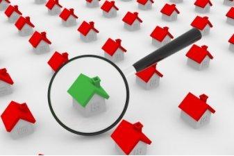 valeur verte logement neuf écologique