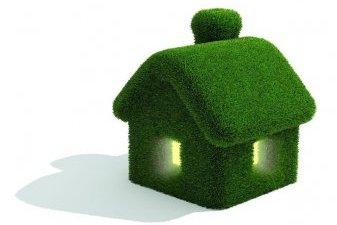 promoteur Bouygues Immobilier