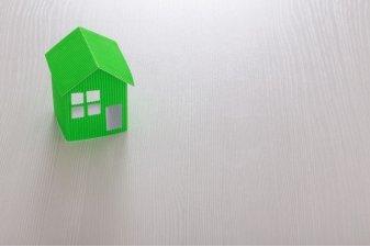 logement neuf écologique certifié Effinergie