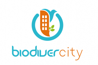 label biodivercity