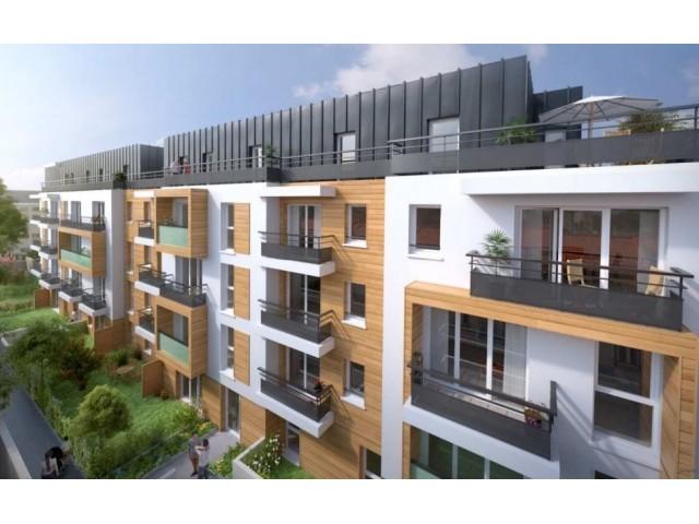 ecohabitat portrait des premiers logements neufs effinergie. Black Bedroom Furniture Sets. Home Design Ideas